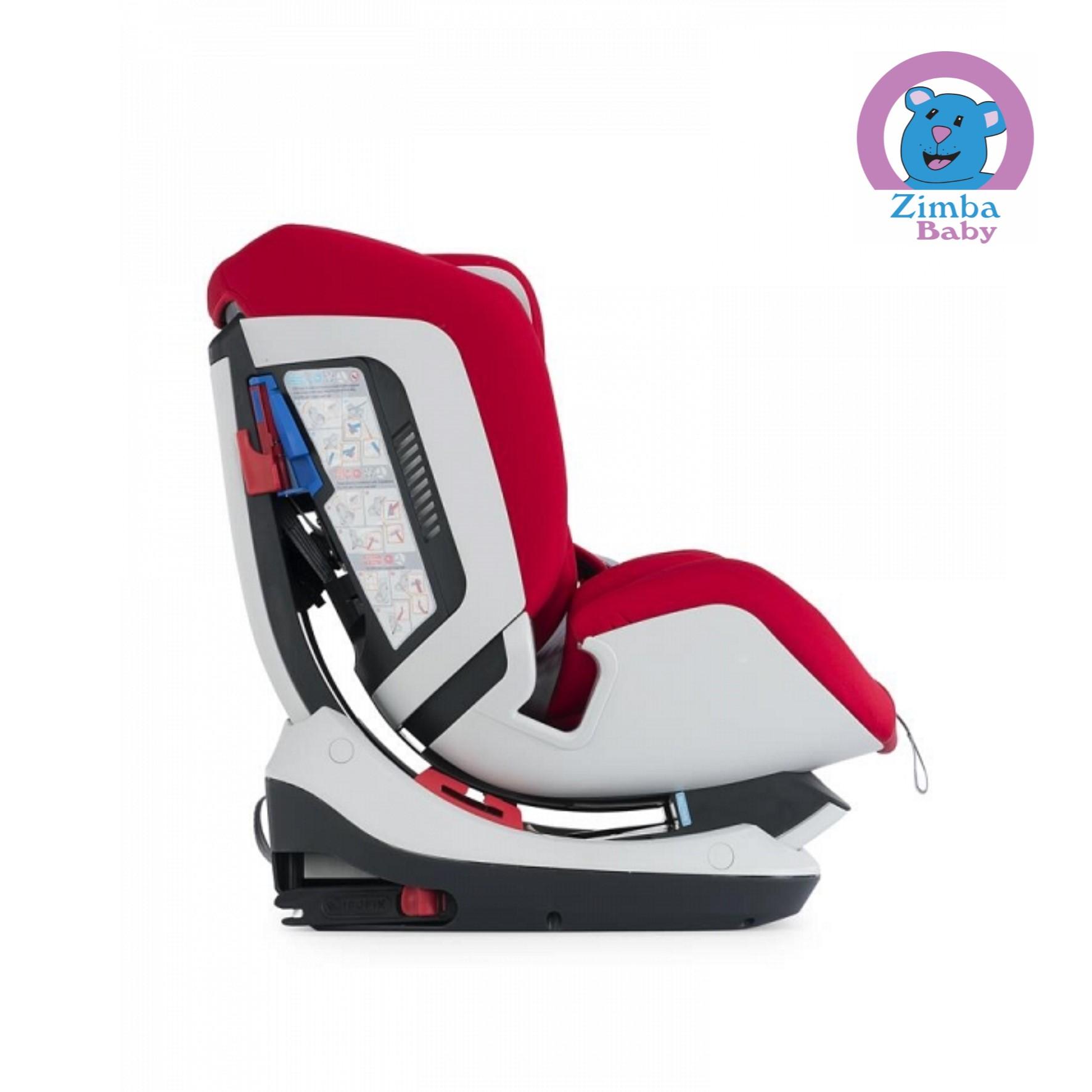 81665aabb Produtos > Passeio > Cadeira para Auto > Chicco. | Cadeira de carro ...