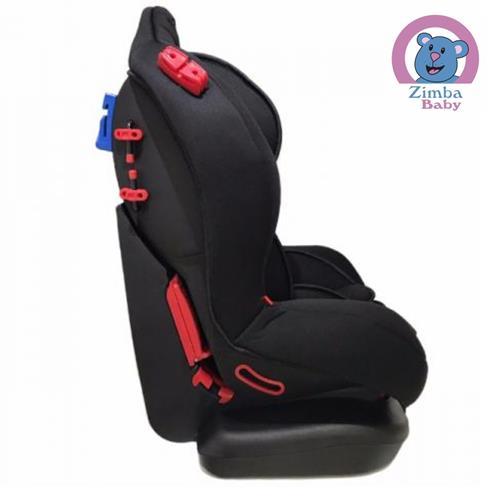 Cadeira para Auto - Max Plus Reclinável - Cappuccino - 0 a 25Kg - Kiddo