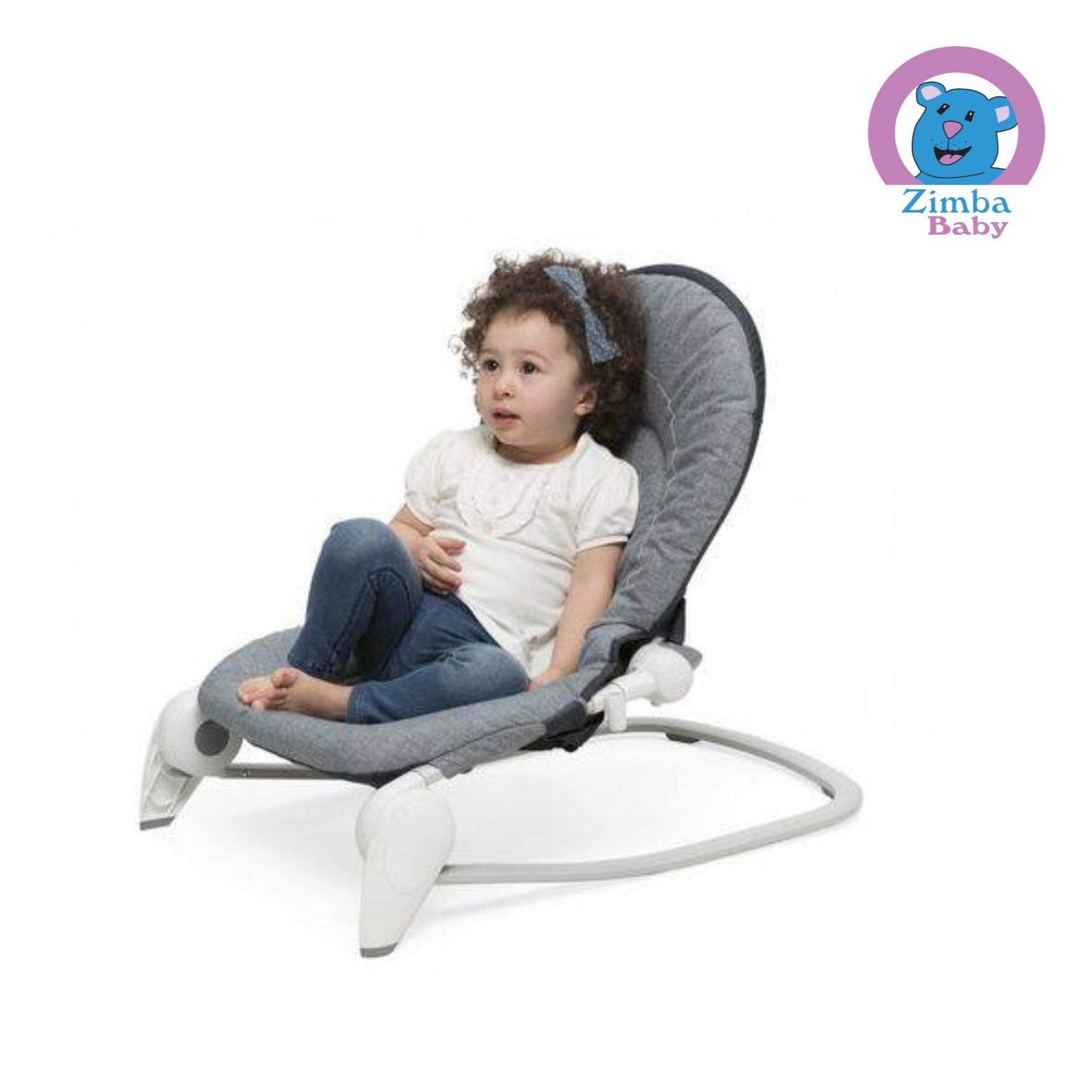 Cadeira de Descanso Hoopla